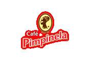 Logo Café Pimpinela