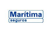 Logo Marítima Seguros