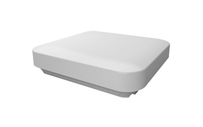 Access Point 7622