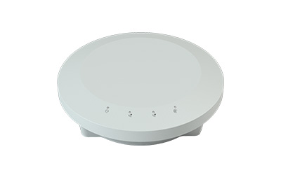 Access Point 7632