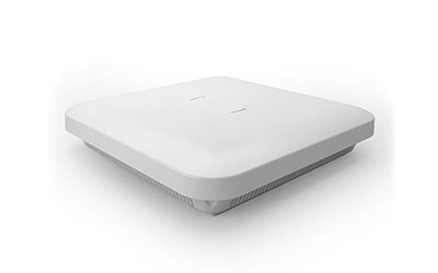 Access Point 8432