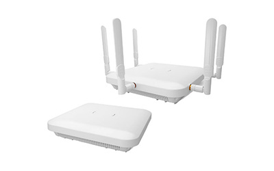 Access Point 8533