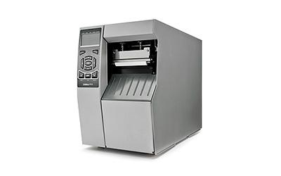 Impressora Industrial ZT510