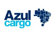 Logo Azul Cargo
