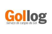 Logo GolLog