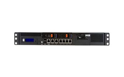 Controlado Wireless NX7500